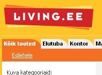 0808950_livingee_logo