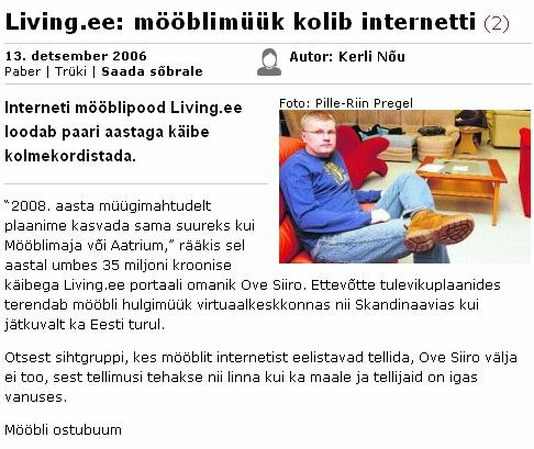 0808951_livingee_omanik_ove_siiro