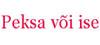 0808915_parnu_peksulinn_liba_logo_vaike
