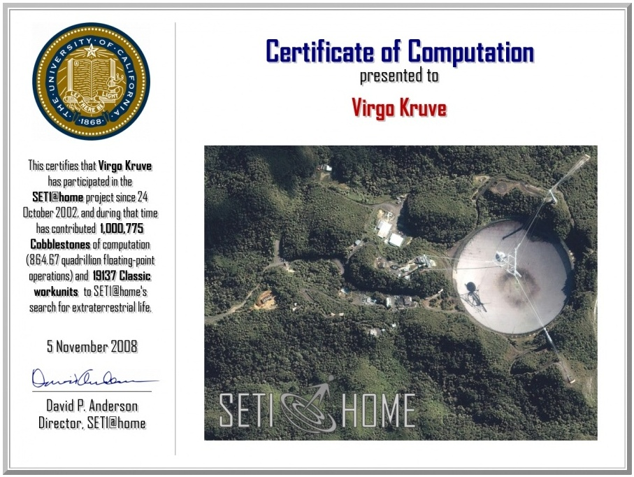 0808923_seti_boinc_certificate_virgo_kruve_berkeley