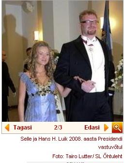 pilt029_selle_luik_lahutab_delfi_ekspress_omanikust