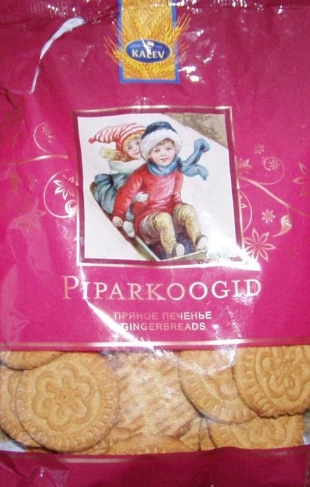 0808879_pc256780_piparkoogi_pakk