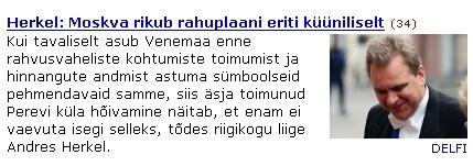 Delfi refereerib blogi