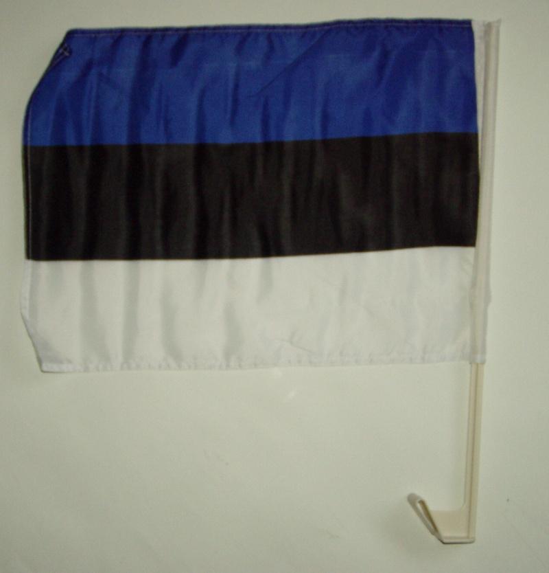 0808847_p1137138_eesti_lipp_autole