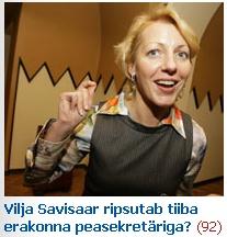 0808861_vilja_savisaar_ripsutab_kahtlus