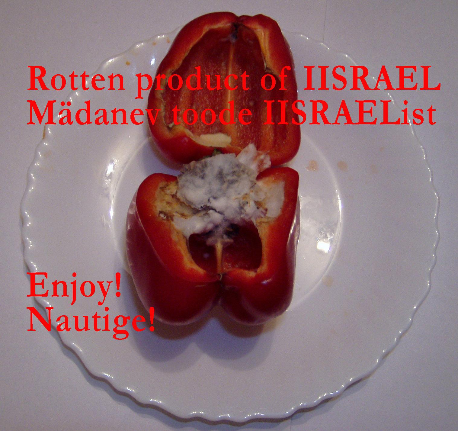 0808864_hallitav_paprica_rotten_product_of_israel_p1077068