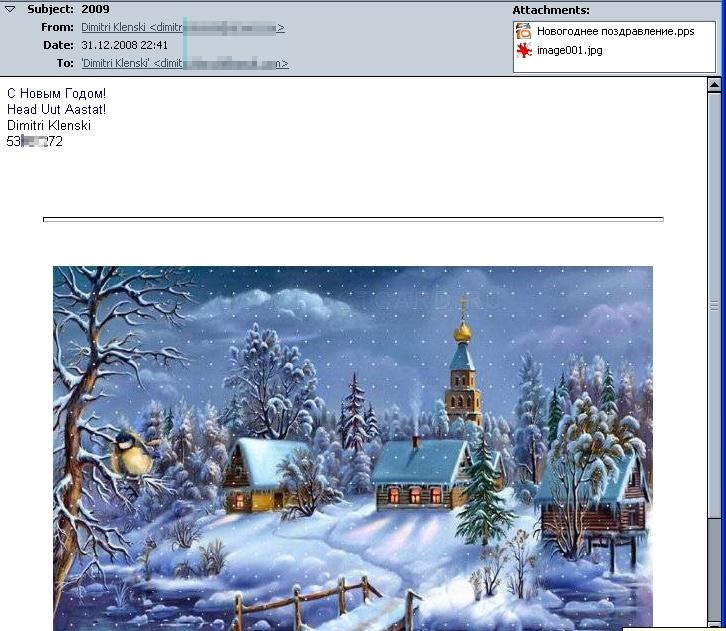 0808869_dimitri_klenski2009_uusaasta_tervitus