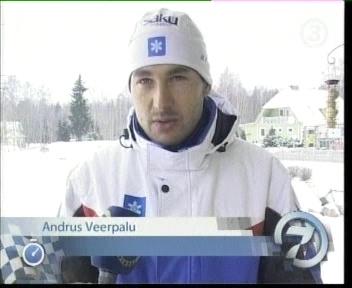 tv3 ekraani foto