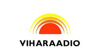 0808774-viharaadio-logo