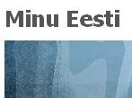 0808743-inno-ja-irja-blogi-minu-eesti1