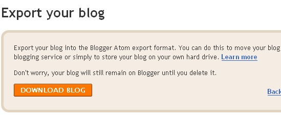 0808745-blogger-ekspordi-valik1