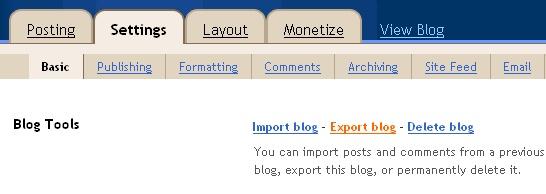 0808746-blogger-ekspordi-valik1