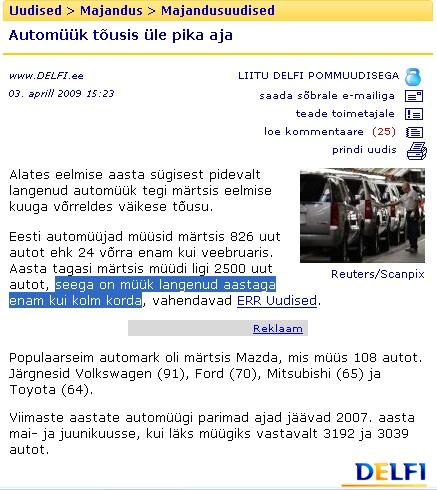 http://www.delfi.ee/news/majandus/majandus/article.php?id=22640353