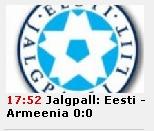 0808762-armeenia-jalgpall