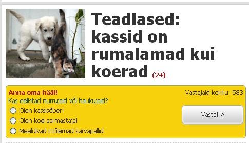 http://www.ohtuleht.ee/index.aspx?id=334159