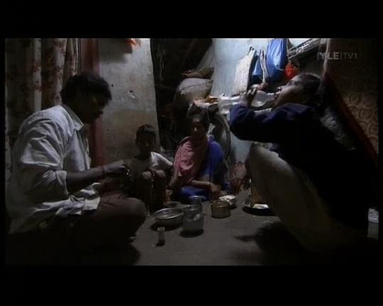 India kehvikute pere alamklass puutumatute kast