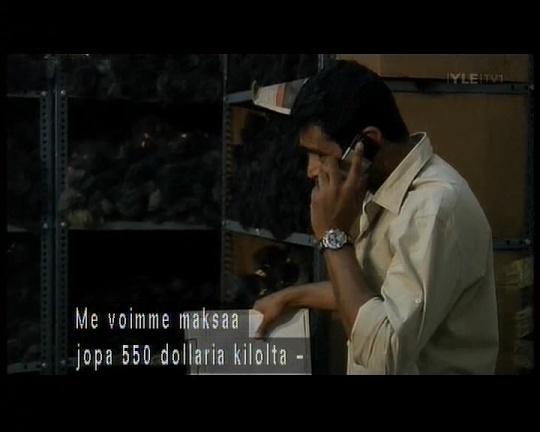 templi juuste eest makstakse kuni 550dollarit kilo juuksepikendused eest
