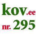 090915 vali virgo kruve rakvere linnas number 295
