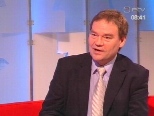 digi-tv propaganda Jüri Pihel 14. aprill 2010 ETV Terevisioonis.