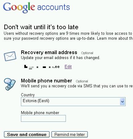 google asus mobiiltelefoni numbreid inimestega siduma