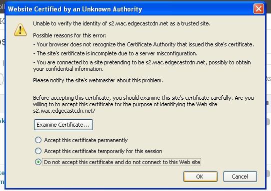 sertifikaat edgecastcdn.net